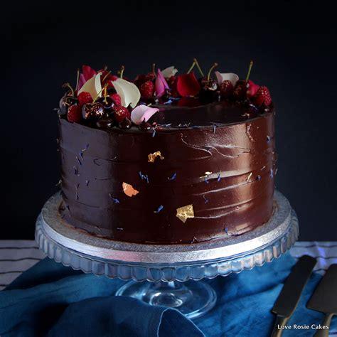 Celebration Cake Ideas by Celebration Cakes Birthday Cakes Rosie Cakes