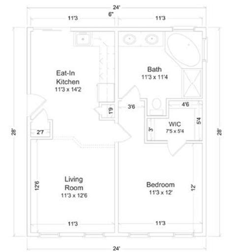 modular mother in law suite addition mother in law pods 9 best images about mother in law suites on pinterest