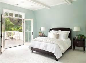 palladian blue bedroom the best benjamin moore paint colors home bunch