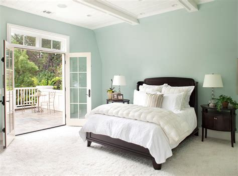 best benjamin bedroom colors the best benjamin paint colors home bunch