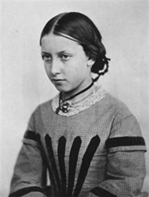 NineteenTeen: Victoria's Children, Part 5: Princess Helena