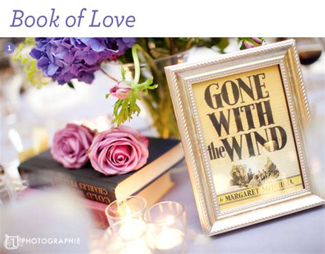 themes in the book gone design inspiration books for decor exquisite weddings