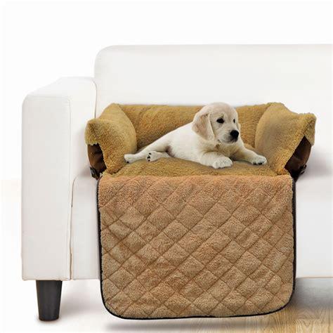 arredamento per cani telo cuccia per o gatto complementi arredo e design