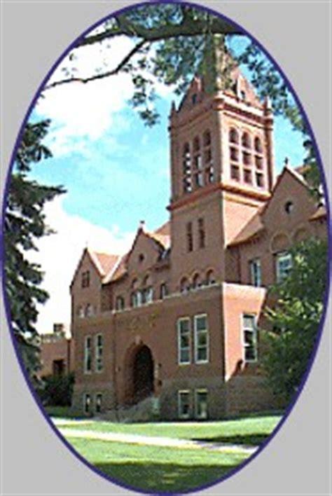 Douglas County District Court Records Minnesota Judicial Branch Douglas County District Court
