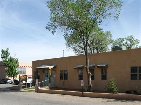 Bernalillo County Divorce Records Bernalillo Nm Related Keywords Bernalillo Nm