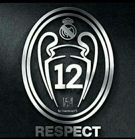 Logo Patch Woven Emblem Club Bola Real Madrid duod 233 cima soccer real madrid madrid and ronaldo
