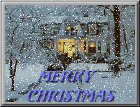 christmas animations november