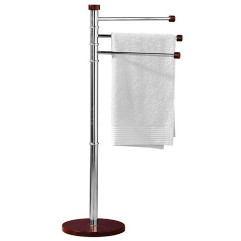 Chrome Standing L Chrome Standing L 28 Images Chrome Plated Metal