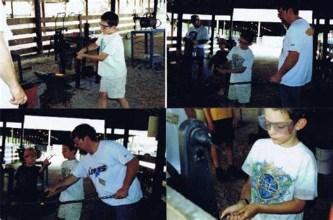 Sofa Blacksmith by Sofa Blacksmith Seminar Teaching And Adults