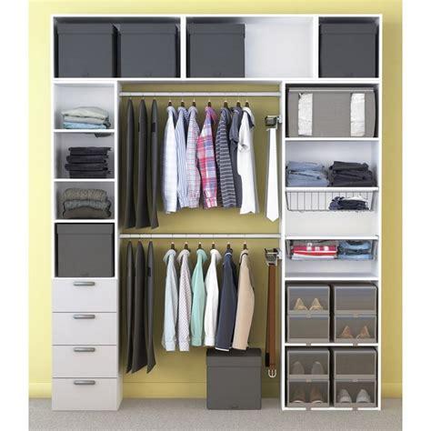 mobili per cabine armadio cabine armadio su misura armadi su misura