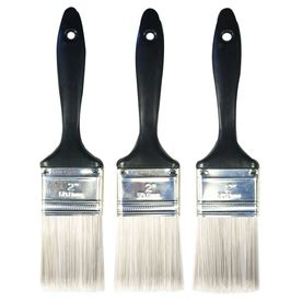 Best Paint Brush For Kitchen Cabinets Foobella Designs Painting Laminate Kitchen Cabinets