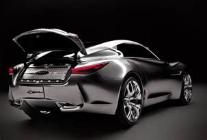 Infinity Sports Cars Speed Cars Infiniti Speed Cars