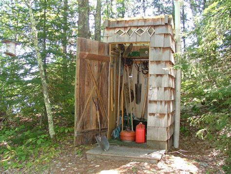 Outhouse Shed Plans by Outhouse Tool Shed Plans Diy Free Scrap Wood