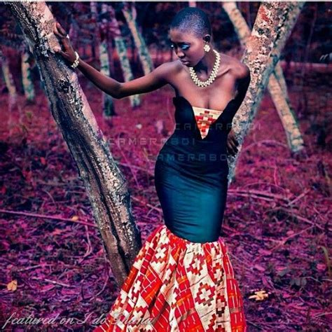 red ase obi 36 best chinelo s wedding images on pinterest african