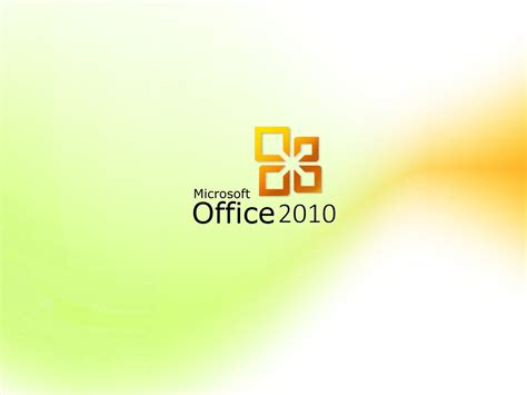Download Microsoft Office 2010 Full Activation Work 1000 Padang Community 12 Free Microsoft Office