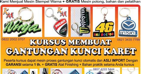 Website Hosting Gratis Indonesia