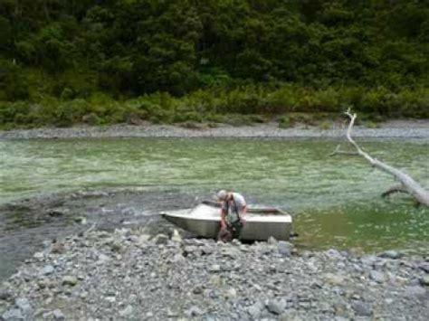 new zealand mini jet boat kit wee jetboat build nz youtube