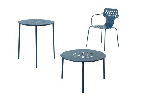 open table side open table 085 by alias stylepark