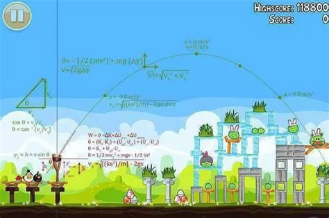 game design quora how is math used in video game designing and programming