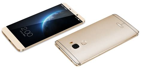 Android Letv android letv max notebookreview