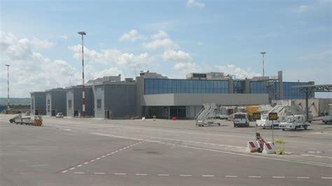noleggio auto trapani porto auto a noleggio aereoporto aeroporto trapani