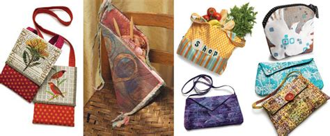 Handmade Bags Patterns - handmade bags and purses patterns www pixshark