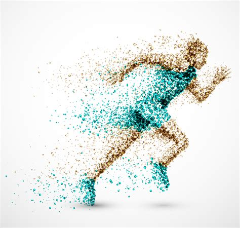 imagenes gratis en shutterstock virtual race results