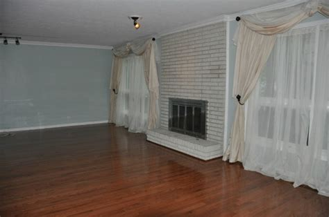 should curtains go to the floor should curtains go to the floor my web value