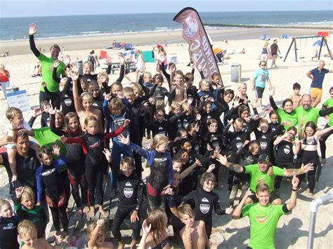 surfen zeeland leer golfsurfen in zeeland op de beste golfsurfspot