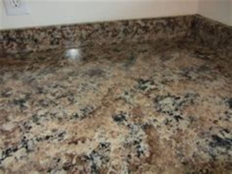 giani granite 1 25 qt sicilian sand countertop paint kit 1 25 qt sicilian sand countertop paint kit