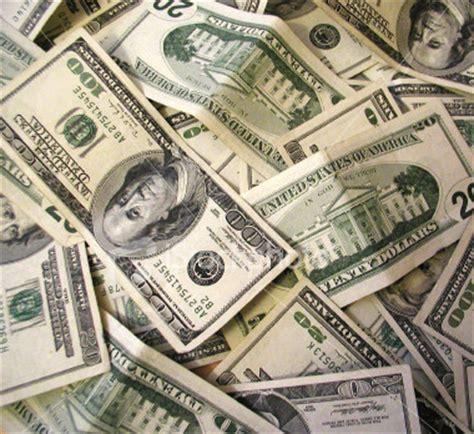 Win Money Easy - win 120 cash easy entry