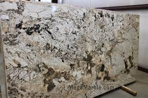 Granite Slabs New Granite And Marble Slab Arrivals In Nj Countertops Nj