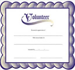 customizable certificate templates free printable award certificate template best and