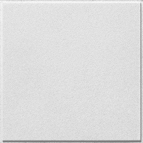 Armstrong Mineral Fiber Ceiling Tiles by Mineral Fiber Armstrong Ceiling Tile