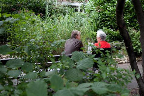 Garten Mieten Dormagen by Alloheim Senioren Residenz Quot Dormagen Quot In Dormagen Auf
