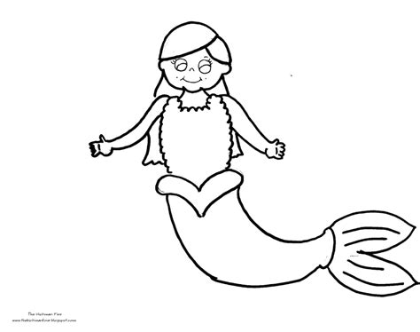 treasure island coloring pages az coloring pages