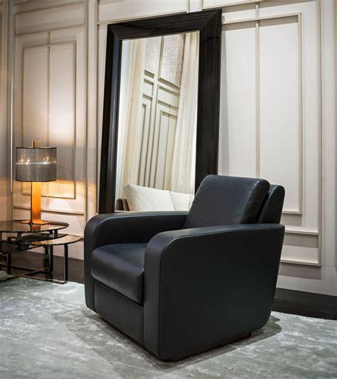 fendi divani divano fendi prezzo fendi casa showroom at palazzo orsi