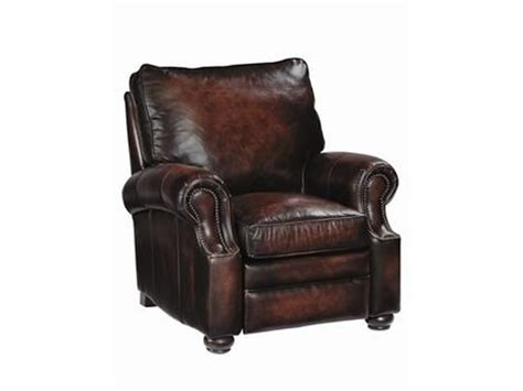 Bernhardt Leather Recliner by Bernhardt Leather Recliner Home Decor