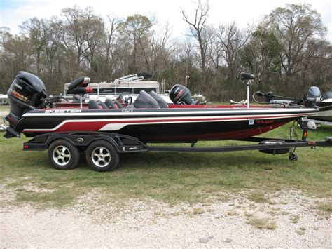 yamaha boats beaumont tx 2013 skeeter 21i 21 foot 2013 boat in beaumont tx