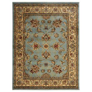 Brown And Blue Living Room Rugs Rugs Setting Your Living Room With Brown And Blue Area
