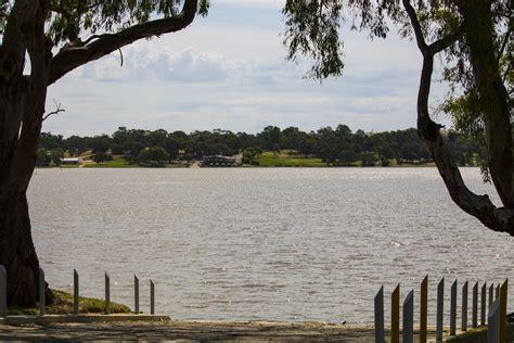 wagga boat club facebook wagga wagga boat club wagga view our future in focus