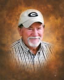 obituary for donnie johnson chapman funeral home ga