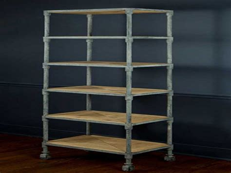 rolling metal shelves wood and mirrored furniture images coffee table best mirrored table furniture table