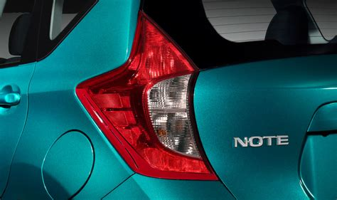 nissan mexico logo nissan note 2016 en venta en m 233 xico detalle logo autos