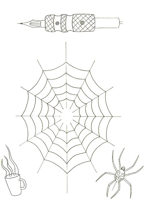 tattoo line drawings tattoo line drawings pictures to pin on pinterest pinsdaddy