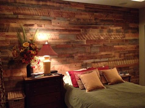 accent wall paneling idaho barn wood blend reclaimed accent wall paneling idaho barn wood blend reclaimed