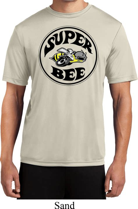 Hl Plain Shirt mens dodge shirt bee moisture wicking t shirt