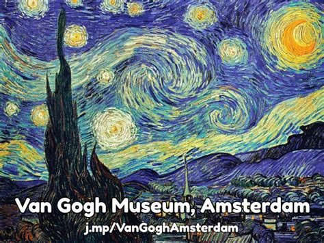 Rok Lukis gogh museum paintings www pixshark images galleries with a bite