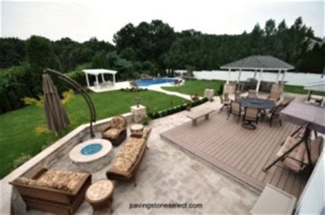 how to build a beach in your backyard amagansett pavers atlantic beach new york 11509 long