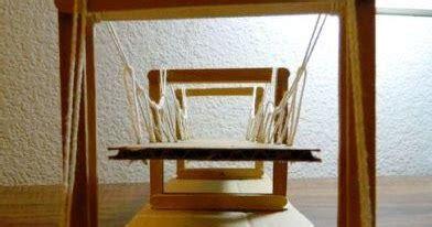 cara membuat lu tidur yg unik wow keren cara buat replika jembatan dari stik es krim